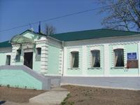 Музей Вікентія Хвойки та музей І. Франка
