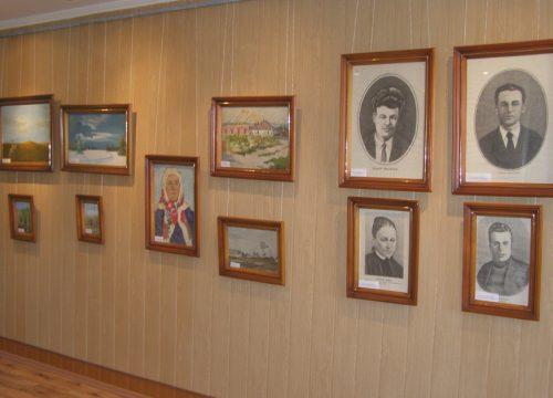 Фотографии козачина1 картинная галерея