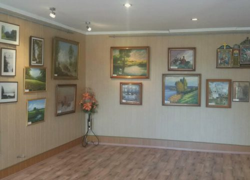 Фотографии козачина3 картинная галерея