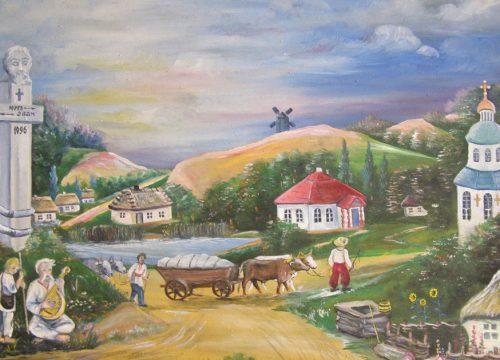 Фотографии козачина5 картинная галерея
