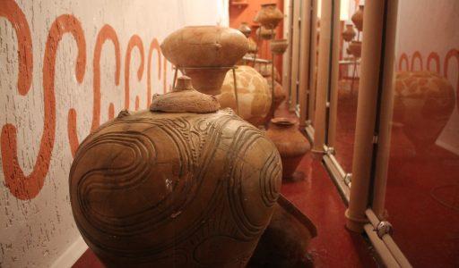 Трипільська культура: як вона є